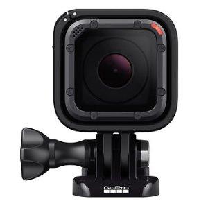 $248GoPro HERO5 Session 4K Action Camera