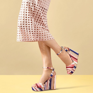 Extra 30% OffShoes Sale @ kate spade