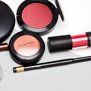 From $4.97MAC Cosmetics @ Nordstrom Rack