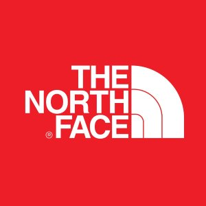 Up to 60% off + Extra 12% offOne The North Face Item  @ Steep & Cheap