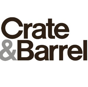 15% Off + Free Shipping $49+Labor Day Weekend Sale @ Crate & Barrel