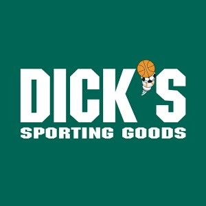 Up to 75% Off14-Hour Flash Sale @ DicksSportingGoods