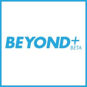 会员年费只要$29  8折+免运注册成为BEYOND+会员,全年任意订单立享8折+免运费