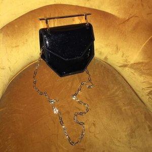 Extra 40% OffM2Malletier Handbags @ Gilt