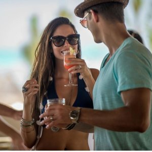 $84/n For Westin + $10 Off w/CodeCancún Hotel Double Discount