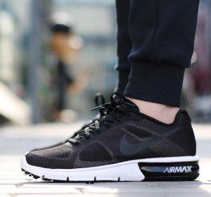 第2双半价+额外8.5折Nike 男士跑鞋 休闲鞋  板鞋双重折扣大促