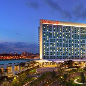 From $75Universal Orlando Hotel Deal @ TripAdvisor