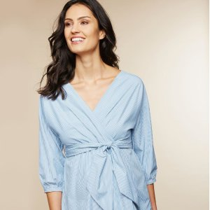 Extra 30% OffSale Styles @ Motherhood