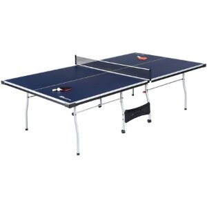 $69MD Sports Official Size Table Tennis Table