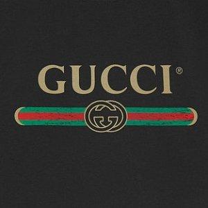 8.8折 入爆款独家: Gucci 新款美包美衣、美鞋 热卖