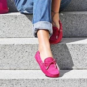 Up to Extra 35% OffTod's Women Spring-Summer and Fall-Winter Collections