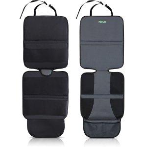 $27.61 包邮Drive Auto Products 汽车座椅保护垫 2套