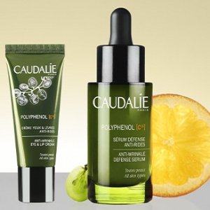 Up to 62% OffCaudalie Sale @ Hautelook