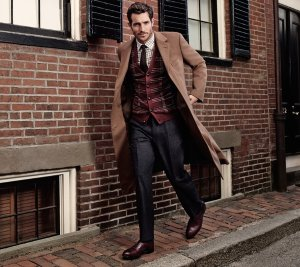 Up to 70% OffSelect Men's Clothing Clearance @BrooksBrothers