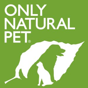 $10 Off $30, $20 Off $100Sitewide Purchases @ Only Natural Pet