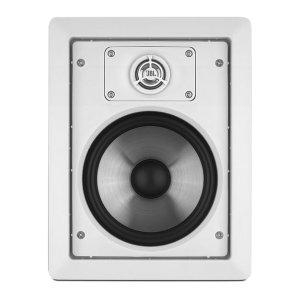 $99.99起JBL SP6II / SP8II 2分频 嵌入式音箱