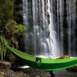 21 14 mallome xl double parachute camping hammock   amazon    21 14 mallome xl double parachute camping hammock   amazon        rh   dealmoon