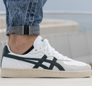 Extra 30% OFFOnitsuka Tiger Puma Skechers Men's Shoes Sale