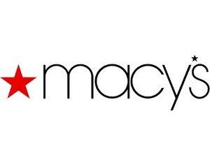 低至8折macys.com 精选服饰,鞋履,手袋,家居等促销