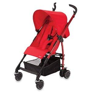 $79.99Maxi-Cosi Kaia Stroller @ buybuy Baby