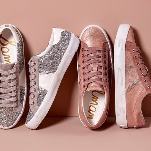 Up to 70% OffSelect Shoes @ Lord & Taylor