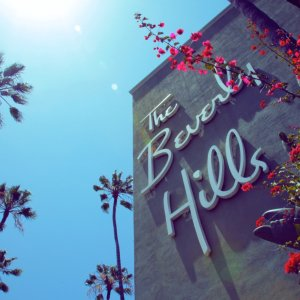 From $92California Beverly Hills Hotel Special @ TripAdvisor
