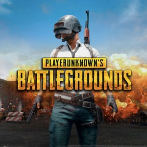 $21.89 (原价$29.99)PLAYERUNKNOWN'S BATTLEGROUNDS