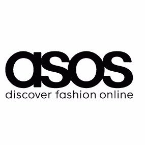 Up to 70% off + Up to $100 OffSitewide @ ASOS