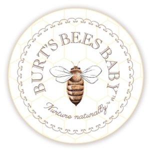 折扣区额外8折Burt's Bees Baby 小蜜蜂有机棉婴儿服饰周末特卖