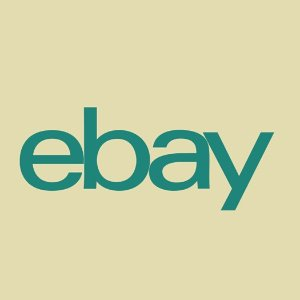Extra 20% OffeBay Winter Day Savings