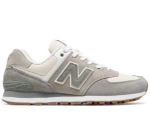 Up to 50% OffSelect Adult Styles @ Joe's New Balance Outlet