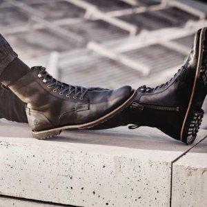 Extra 30% OFFTimberland Clarks Skechers Men's Shoes Sale
