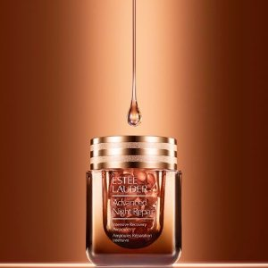 Free Full-Size GiftWith Any $175 Estee Lauder Beauty Purchase @ Bergdorf Goodman