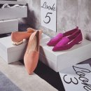Dealmoon Exclusive Early Access! Celebrate Lunar New Year with up to $250 Off Nicholas Kirkwood Shoes @ Moda Operandi
