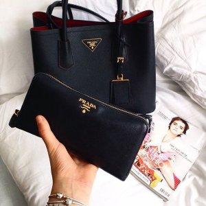 最高直减$250 收浮云眼镜、厚底牛津鞋Orchard Mile纽约时尚买手店精选Prada服饰、包包等