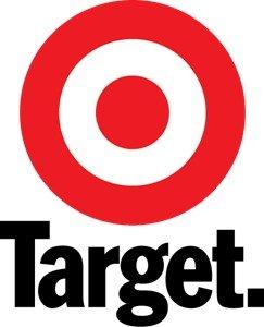 清仓区额外5折 美妆低至7折Target官网 全场无门槛免邮促销