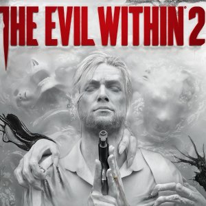 $19The Evil Within 2 PS4 / Xbox One / PC Games