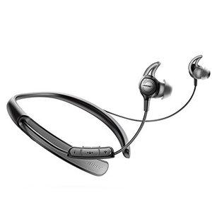 8.1折超低价:Bose QuietControl 30 无线主动降噪耳塞