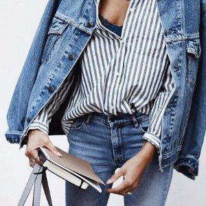 30% OffJeans @ 7 For All Mankind