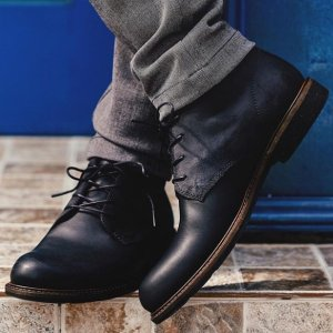 Extra 30% OFFEcco Men's Shoes Sale