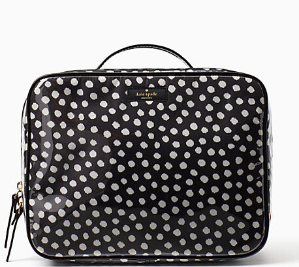 Up To 75% OffBrook Place Musical Dots Sale @ kate spade
