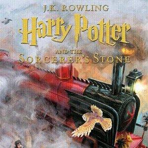 亚马逊推出新的阅读模式哈利波特系列与Kindle In Motion格式 热卖