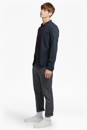 Extra 60% OffMan Clothes @ French Connection US