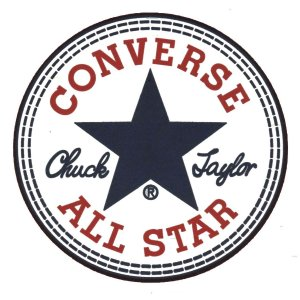 Extra 20% OffClearance @ Converse
