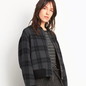 Up to 60% OffNew Sale Markdowns @ Vince.
