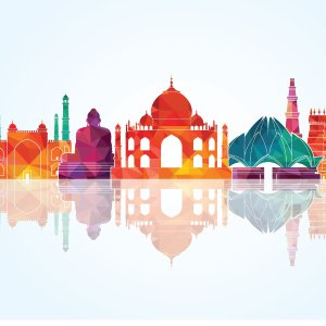 Up to $340 Off with Code12 Day Kaleidoscope of India Including Flights From $1799