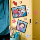 Buy 1 Get 2 Free Custom Photo Framed Magnets
