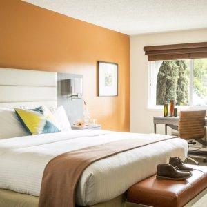 8% offSelect Hotels @ Hotels.com