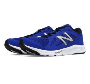 $29.99 包邮New Balance 490v4, 490v5 轻量化慢跑鞋 多色可选