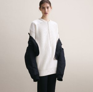 Up to 50% OffWinter Sale @ Maje